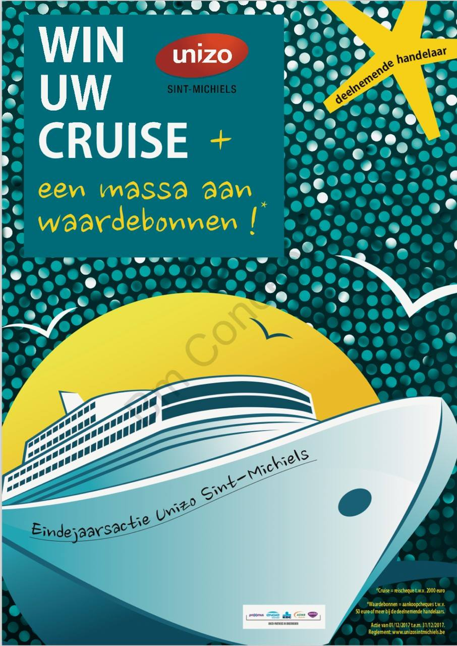 carwash desmet cruise